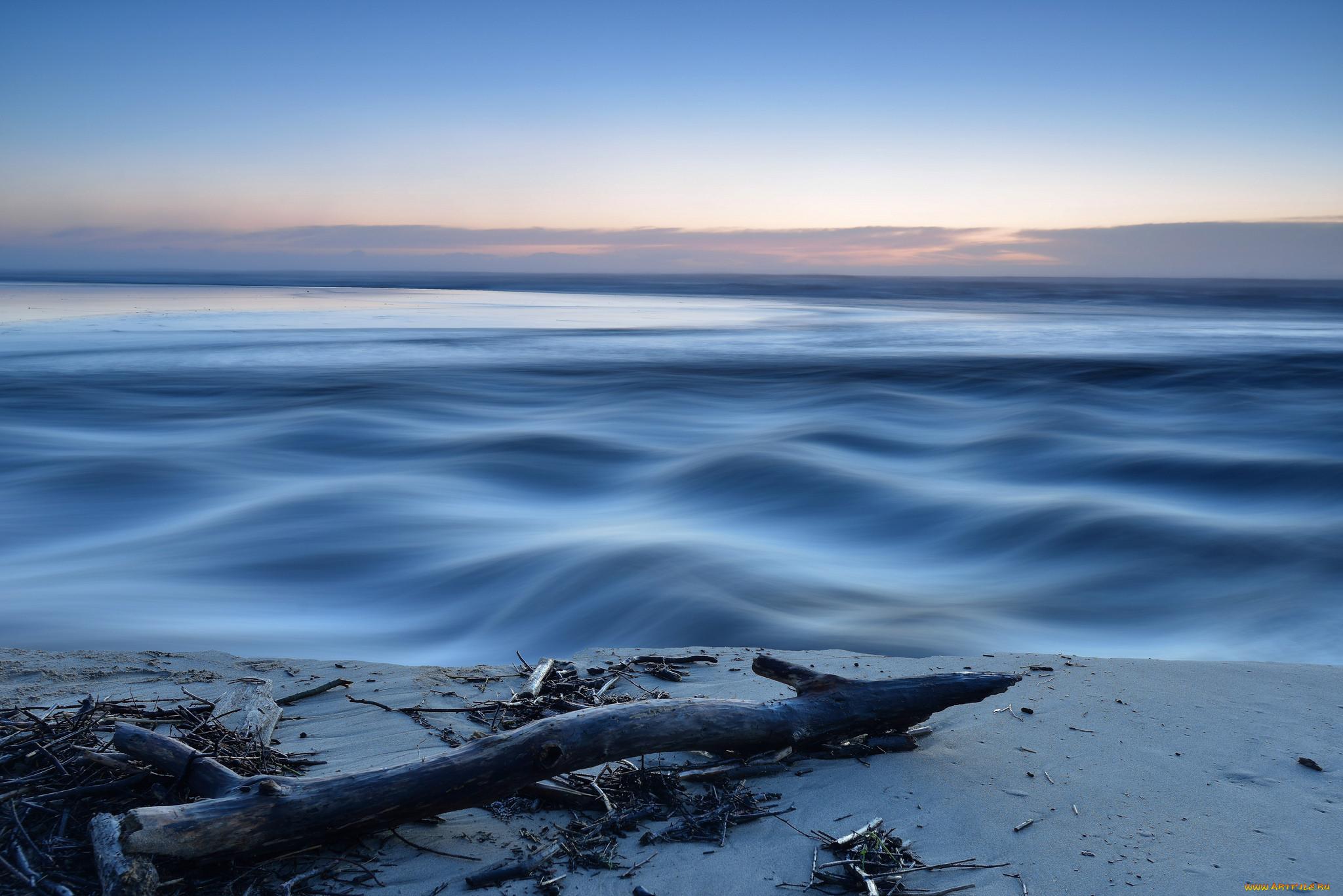 картинки про реки моря океаны художницы это первый
